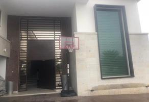 Foto de casa en venta en  , montebello, torreón, coahuila de zaragoza, 13301453 No. 01