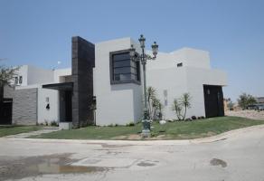 Foto de casa en venta en  , montebello, torreón, coahuila de zaragoza, 3379804 No. 01
