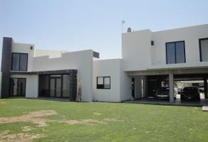 Foto de casa en venta en  , montebello, torreón, coahuila de zaragoza, 3393742 No. 03
