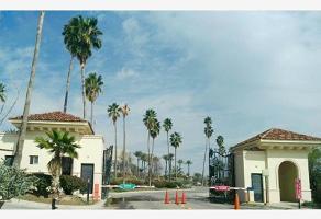 Foto de terreno habitacional en venta en  , montebello, torreón, coahuila de zaragoza, 4532351 No. 01