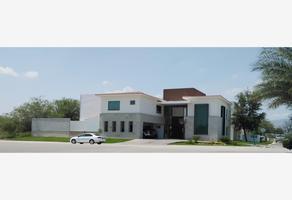 Foto de casa en venta en  , montebello, torreón, coahuila de zaragoza, 7266507 No. 01