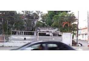Foto de terreno comercial en renta en  , montebello, tuxtla gutiérrez, chiapas, 0 No. 01