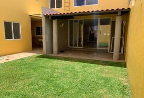 Foto de casa en renta en monteblanco 211, jardines de la concepción 1a sección, aguascalientes, aguascalientes, 0 No. 01