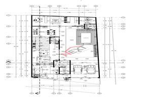 Foto de casa en venta en monteblanco 48, cumbres residencial, hermosillo, sonora, 17370940 No. 01