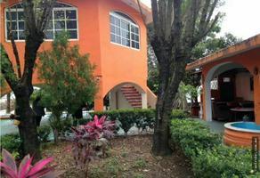 Foto de rancho en venta en monteblanco , jardines de los pinos, juárez, nuevo león, 0 No. 01