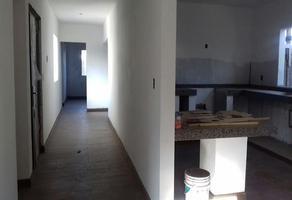 Foto de casa en venta en montecalvario , monte calvario, mazatlán, sinaloa, 14068835 No. 01