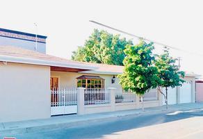 Foto de casa en venta en montecarlo 1994 , villafontana, mexicali, baja california, 0 No. 01