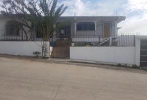 Foto de casa en venta en  , montecarlo 2, playas de rosarito, baja california, 0 No. 01