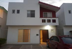 Foto de casa en renta en montecarlo 2755, los patios 1, culiacán, sinaloa, 19240016 No. 01