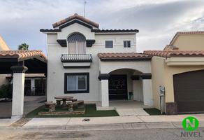 Foto de casa en venta en  , montecarlo 2a sección, mexicali, baja california, 0 No. 01