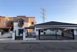 Foto de casa en renta en  , montecarlo 2a sección, mexicali, baja california, 21733850 No. 01