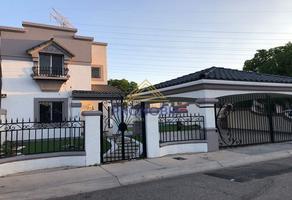 Foto de casa en renta en  , montecarlo 2a sección, mexicali, baja california, 0 No. 01