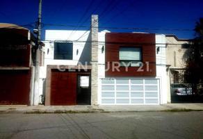 Foto de casa en venta en montecarlo 8017, partido senecu, juárez, chihuahua, 0 No. 01