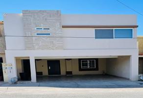 Foto de casa en venta en  , montecarlo, chihuahua, chihuahua, 0 No. 01