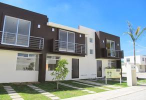 Foto de casa en renta en montecarlo , cuautlancingo, cuautlancingo, puebla, 17667657 No. 01