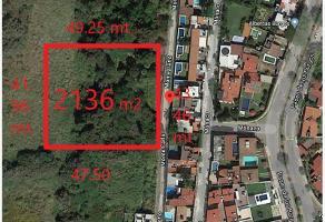 Foto de terreno habitacional en venta en montecarlo , las ánimas, temixco, morelos, 0 No. 01