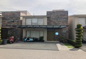 Foto de casa en venta en montecarlo , lázaro cárdenas, metepec, méxico, 0 No. 01