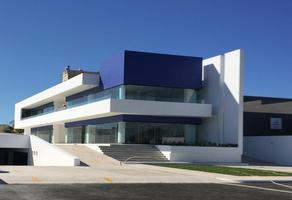 Foto de edificio en venta en  , montecarlo, mérida, yucatán, 0 No. 01