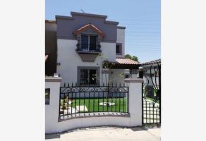 Foto de casa en renta en montecarlo , montecarlo 2a sección, mexicali, baja california, 0 No. 01