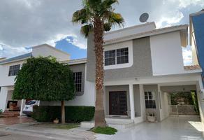 Foto de casa en renta en montecarlo , montecarlo, juárez, chihuahua, 0 No. 01