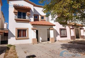 Foto de casa en renta en  , montecarlo residencial, culiacán, sinaloa, 18660378 No. 01