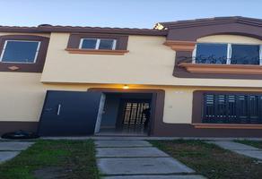 Foto de casa en venta en  , montecarlo, tijuana, baja california, 0 No. 01