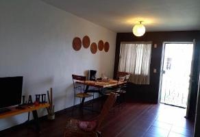 Foto de casa en venta en montecarlo , urbi quinta montecarlo, tonal?, jalisco, 6688446 No. 02