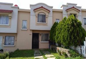 Foto de casa en venta en montecarlo , urbi quinta montecarlo, tonalá, jalisco, 0 No. 01