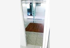 Foto de oficina en renta en montecito 38, napoles, benito juárez, df / cdmx, 0 No. 01