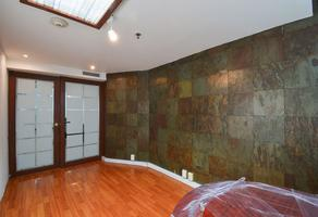 Foto de oficina en renta en montecito , atenor salas, benito juárez, df / cdmx, 16090967 No. 01