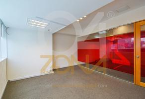 Foto de oficina en renta en montecito , atenor salas, benito juárez, df / cdmx, 16125764 No. 01