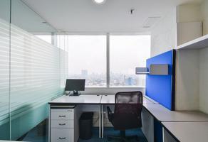 Foto de oficina en renta en montecito , atenor salas, benito juárez, df / cdmx, 16437369 No. 01