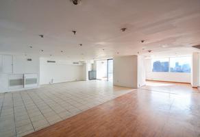 Foto de oficina en renta en montecito , atenor salas, benito juárez, df / cdmx, 16598446 No. 01