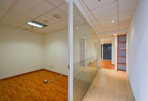 Foto de oficina en renta en montecito , atenor salas, benito juárez, df / cdmx, 16790723 No. 01