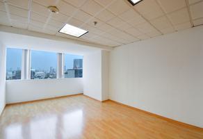 Foto de oficina en renta en montecito , atenor salas, benito juárez, df / cdmx, 16790727 No. 01