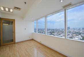 Foto de oficina en renta en montecito , atenor salas, benito juárez, df / cdmx, 17181803 No. 01