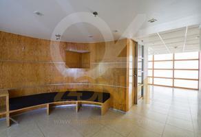 Foto de oficina en renta en montecito , atenor salas, benito juárez, df / cdmx, 17490597 No. 01