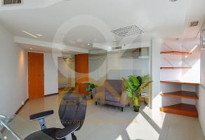 Foto de oficina en venta en montecito , atenor salas, benito juárez, df / cdmx, 0 No. 01
