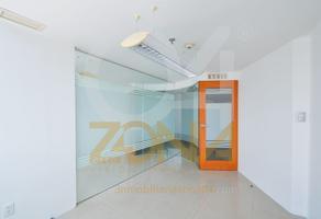 Foto de oficina en venta en montecito , atenor salas, benito juárez, df / cdmx, 17631304 No. 01