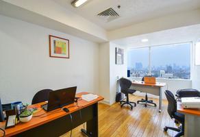 Foto de oficina en renta en montecito , atenor salas, benito juárez, df / cdmx, 17951981 No. 01