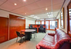 Foto de oficina en renta en montecito , atenor salas, benito juárez, df / cdmx, 18294537 No. 01