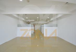 Foto de oficina en renta en montecito , atenor salas, benito juárez, df / cdmx, 18579379 No. 01
