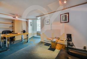 Foto de oficina en renta en montecito , atenor salas, benito juárez, df / cdmx, 18845689 No. 01