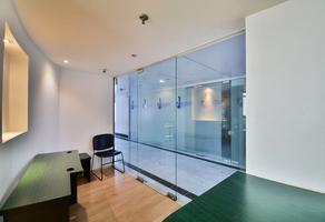 Foto de oficina en renta en montecito , atenor salas, benito juárez, df / cdmx, 19026684 No. 01