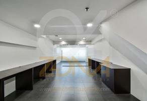 Foto de oficina en renta en montecito , atenor salas, benito juárez, df / cdmx, 19195601 No. 01