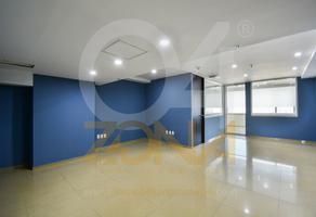 Foto de oficina en renta en montecito , atenor salas, benito juárez, df / cdmx, 19424104 No. 01