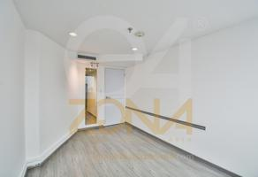 Foto de oficina en renta en montecito , atenor salas, benito juárez, df / cdmx, 19626513 No. 01