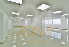 Foto de oficina en renta en montecito , atenor salas, benito juárez, df / cdmx, 0 No. 01