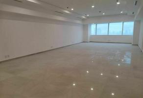 Foto de oficina en renta en montecito , atenor salas, benito juárez, df / cdmx, 20355472 No. 01