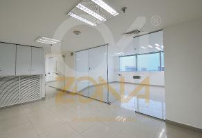 Foto de oficina en renta en montecito , napoles, benito juárez, df / cdmx, 0 No. 01